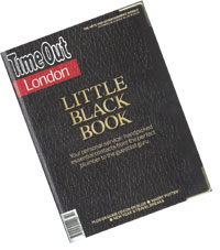timeout-book
